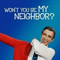 MPT Indie Lens Pop-Up: Won't You Be My Neighbor?