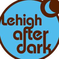 Big Fat Desi Wedding | Lehigh After Dark