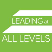 Leading at All Levels (Cohort 3)