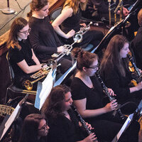 Orchestra Concert: Mozart and Beethoven