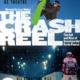 The Crash Reel Film