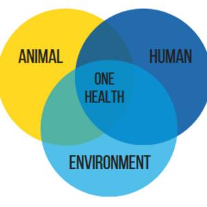 One Health Symposium