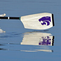 Rowing: K-State at SIRA