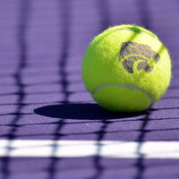 Tennis:  K-State at Texas