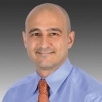 "Luncheon: Dr. Ian Mutchnick presents ""A Zionist Doctor in Gaza"""