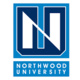 Northwood University at Northwest