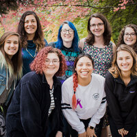 Women's Resource Center at SOU