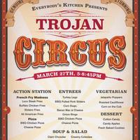 Trojan Circus