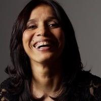 Guest Artist Recital: Clara Marcano, piano