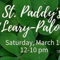 St. Paddy's O'Leary-Palooza