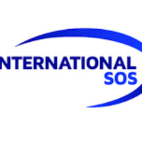 International Services and Insurance Program Info Session | Study Abroad