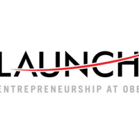 LaunchU Final Pitch Competition