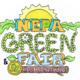 NEPA Green Fair