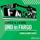 UND in Fargo | Lunch & Learn