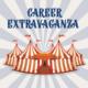 Career Xtravaganza