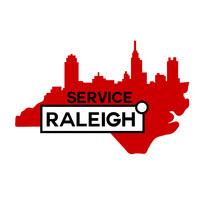 Service Raleigh