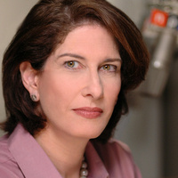 32nd Marcon Lecture with Mara Liasson