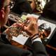 Trumpet Studio Recital