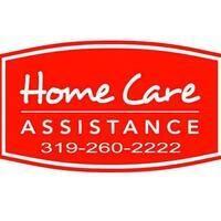 Caregiver Recharge Series