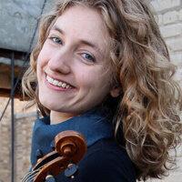 Oberlin Baroque Orchestra, Beth Wenstrom '03, conductor