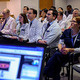 Oncology Board Review Conference: Surgical Anatomy of Colon Cancer for Medical Oncologist