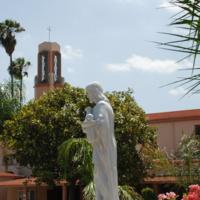 LMU Graduate Theology San Gabriel Valley Cohort Program