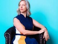 An Evening With Laura Veirs