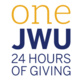 oneJWU: 24 Hours of Giving
