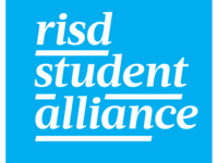 Student Alliance Meeting