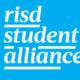 Student Alliance Meeting