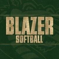 UAB Softball vs University of Alabama