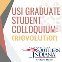 USI Graduate Student Colloquium