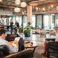 Connect Cleveland/Innovation Bus: Visit Entrepreneurs and Blockland Professionals