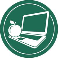 eLearning Workshop: GoReact