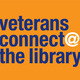 Veterans Information Center @ Live Oak Library