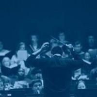 Percussion Recital: Juan Rojas
