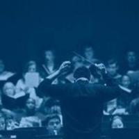 Vocal Recital: Brandon Jones