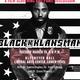 "USI Africana Studies Day: ""BlacKkKlansman"" Viewing"