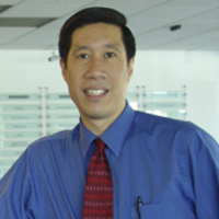 Accounting & MIS Distinguished Speaker Series: Dr. Wynne Chin