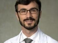 Medical Scientist Research Symposium
