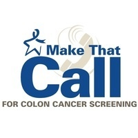 Colorectal Cancer Month Table
