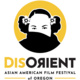 DisOrient Film Tabling