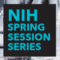 T-32 Graduate Student Support (NIH Brownbag Series)