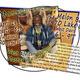 Mamadou Traore's Community Drum Circle