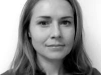 Janet Heidinger Kafka Prize Reading and Reception