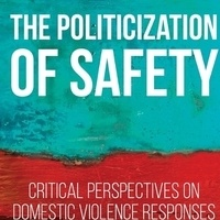 The Politicization of Safety Book Celebration