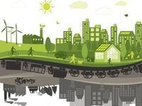 From Coal to Carbon Neutrality Workshop