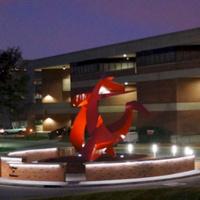 Virtual Information Session - Graduate Business Programs
