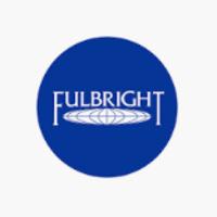 RISD Careers | Fulbright advising workshop