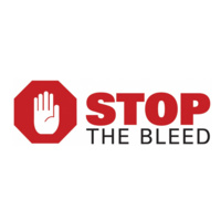 Stop the Bleed Demonstration